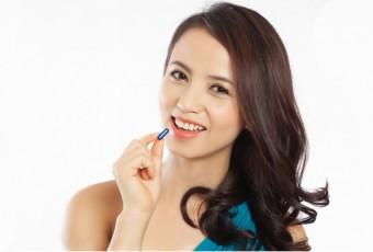 Tại sao phụ nữ sau tuổi 30 nên chọn Viên uống Hoa Thiên