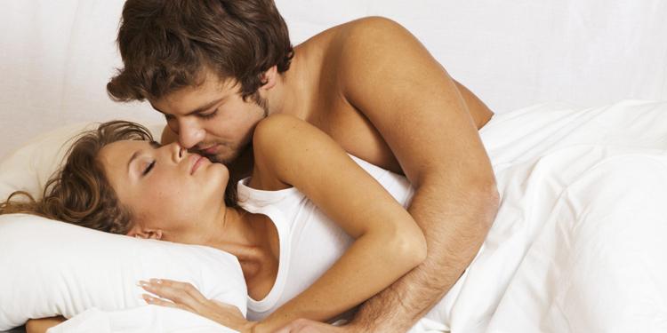cải thiện ham muốn tình dục